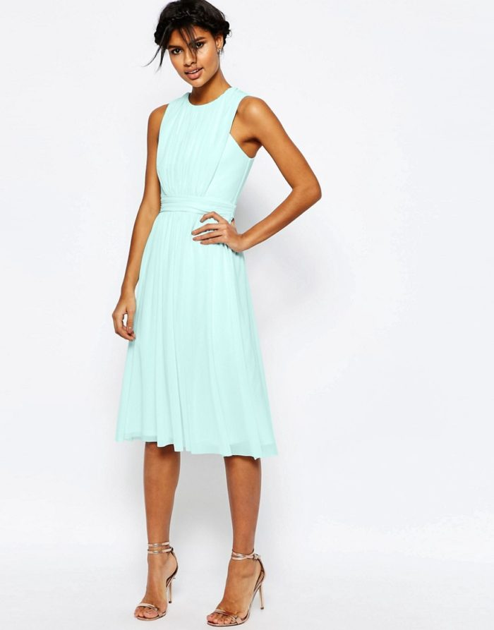 Spring wedding guest dresses for 2016 dresses for for Dresses to wear at weddings as a guest