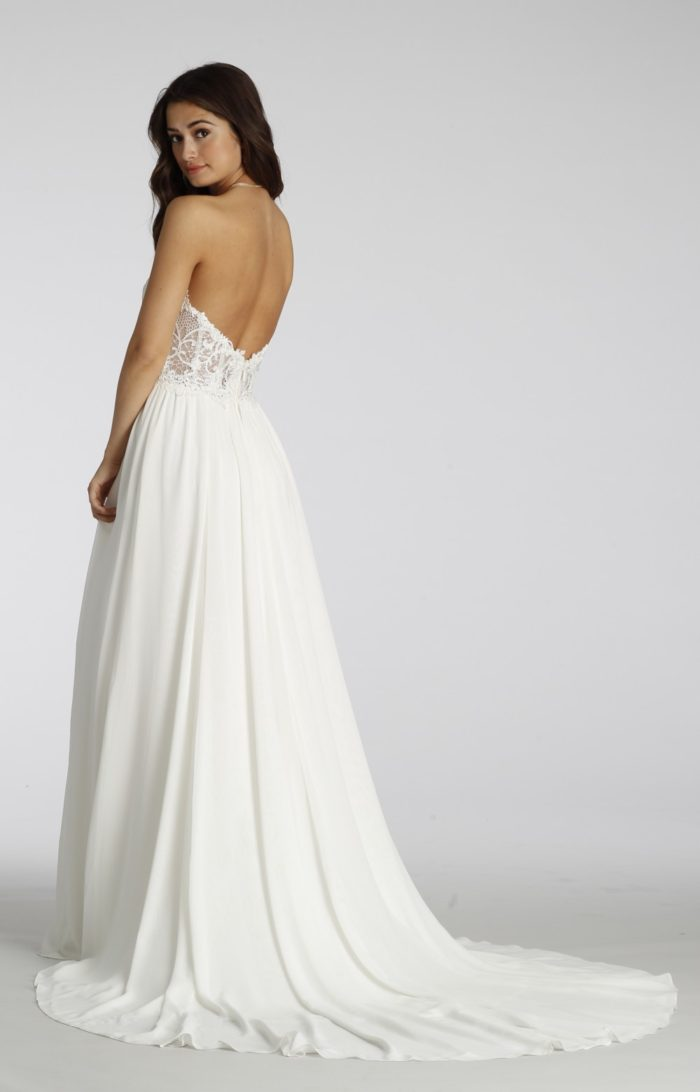 Ti Adora Wedding Dresses