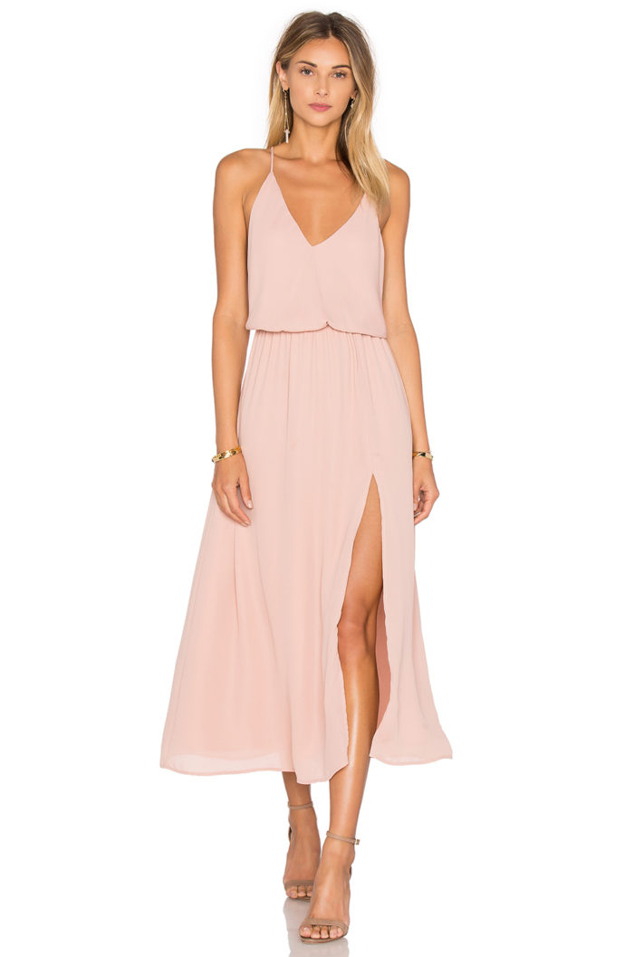 Wedding guest dresses for june and july weddings dress for Dress as a wedding guest