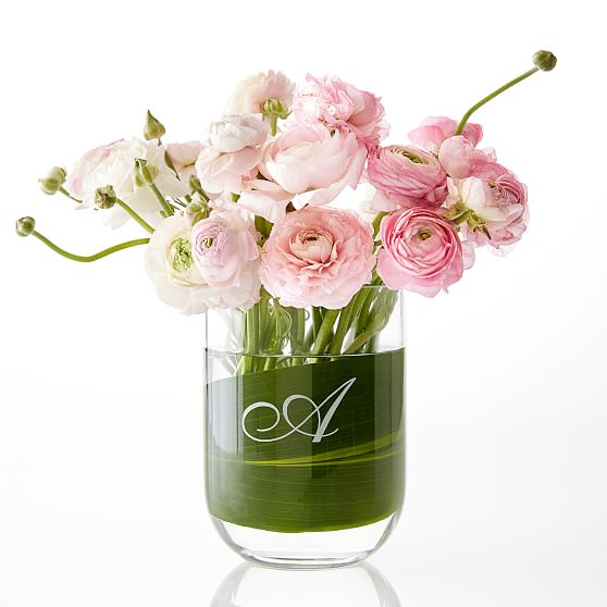 Gift for Mothers | Personalized Vase