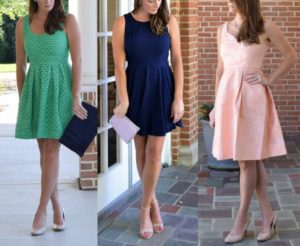 Summer Wedding Guest Dress Ideas from ModCloth