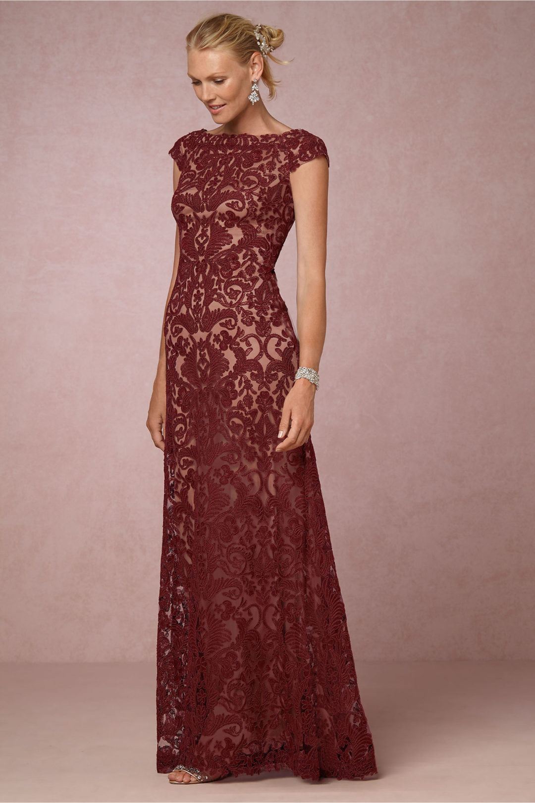 Mother of the Bride Dresses on Sale for Black Friday 2016