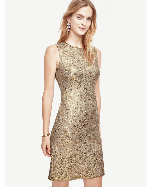 Holiday Dresses on Sale 2016