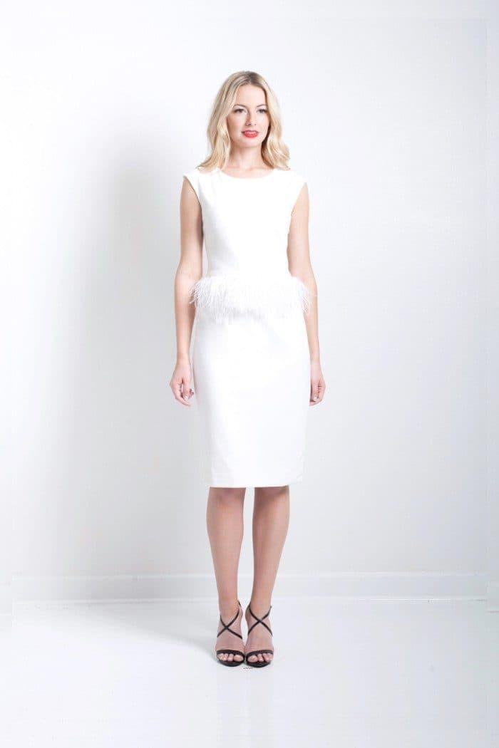 Memorial Day 2017 Sales on Cute Dresses!