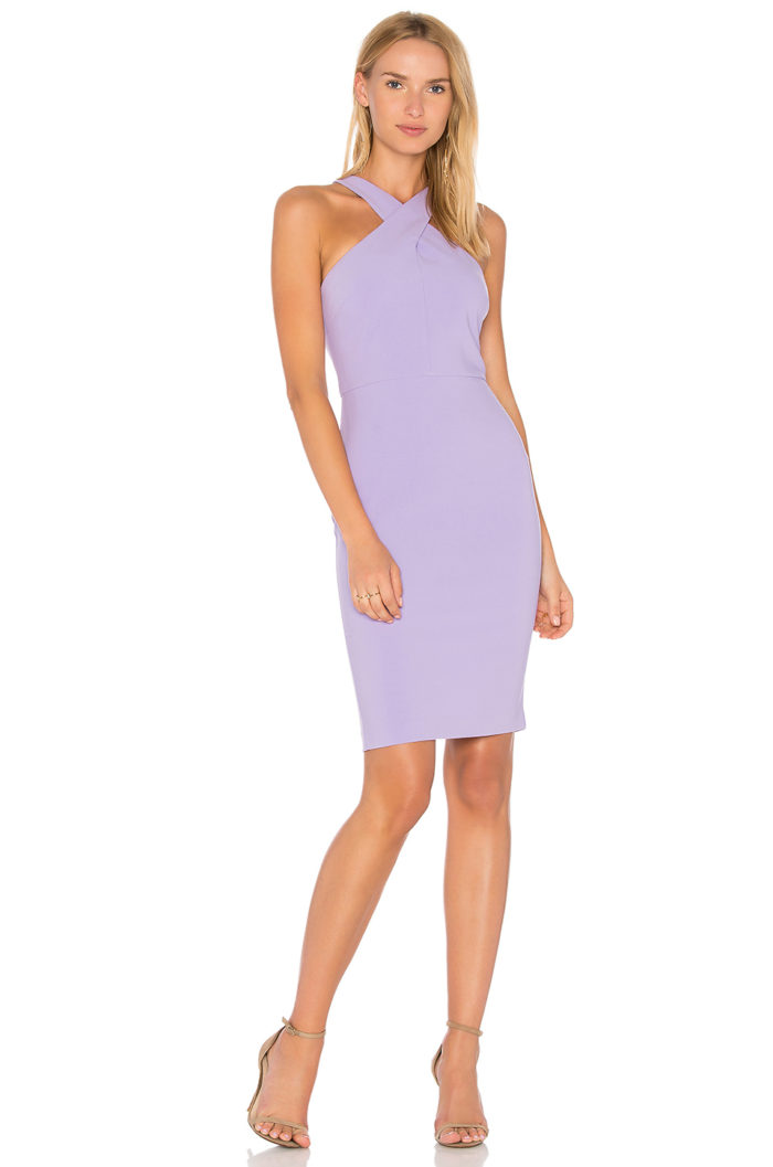 Beautiful Dresses To Wear As A Wedding Guest Dress For The Wedding