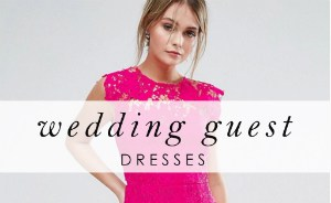 a wedding style website that features wedding dresses and wedding attire ideas for guests brides bridesmaids mothers and the entire wedding party