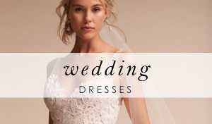 Wedding guest attire and etiquette search junglespirit Images