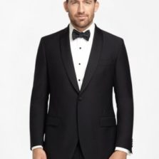Tuxedos For Weddings
