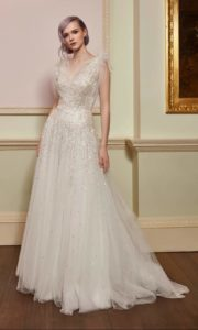 Cosmic by Jenny Packham