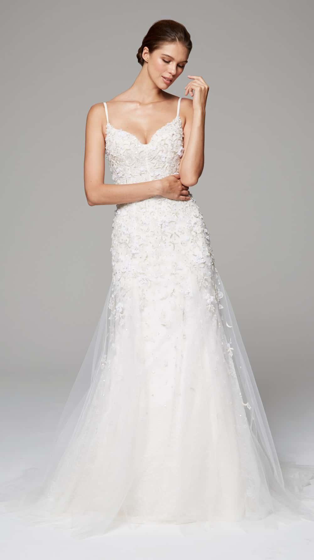 gwendolyn-anne-barge-embellished-wedding dress