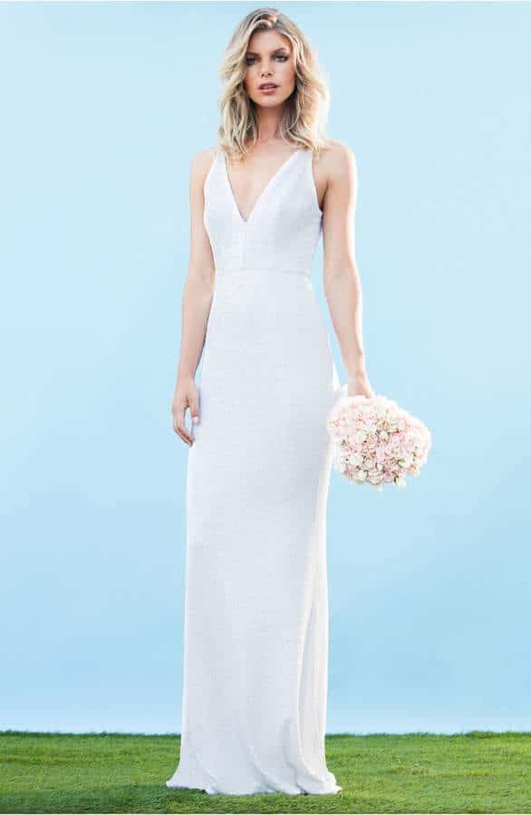 Vow Renewal Dresses | Dress for the Wedding