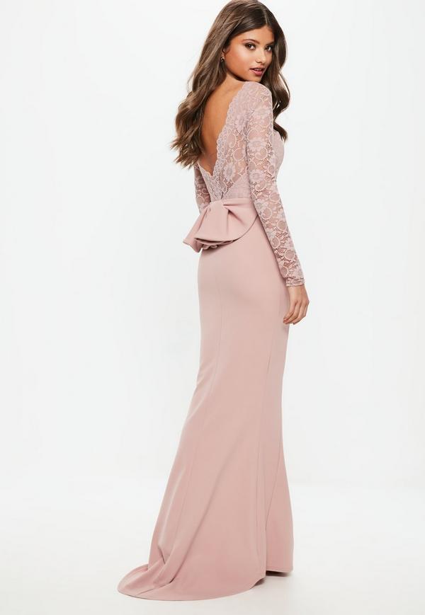Super Affordable Wedding Dresses And Bridesmaid Dresses Dress For