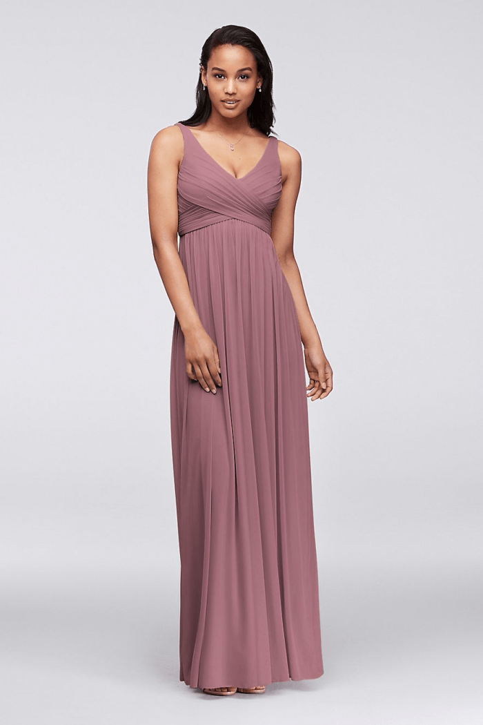 Charmant Formal Maternity Dresses For A Wedding Guest