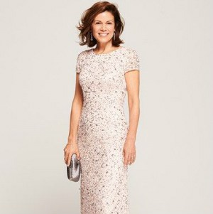 mother of the bride dresses for weddings