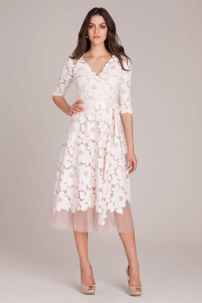 Teri Jon Dresses for Weddings - Dresses for Guests and Mothers of ... cdd869cc1