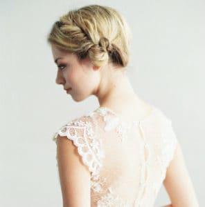 beautiful wedding dresses
