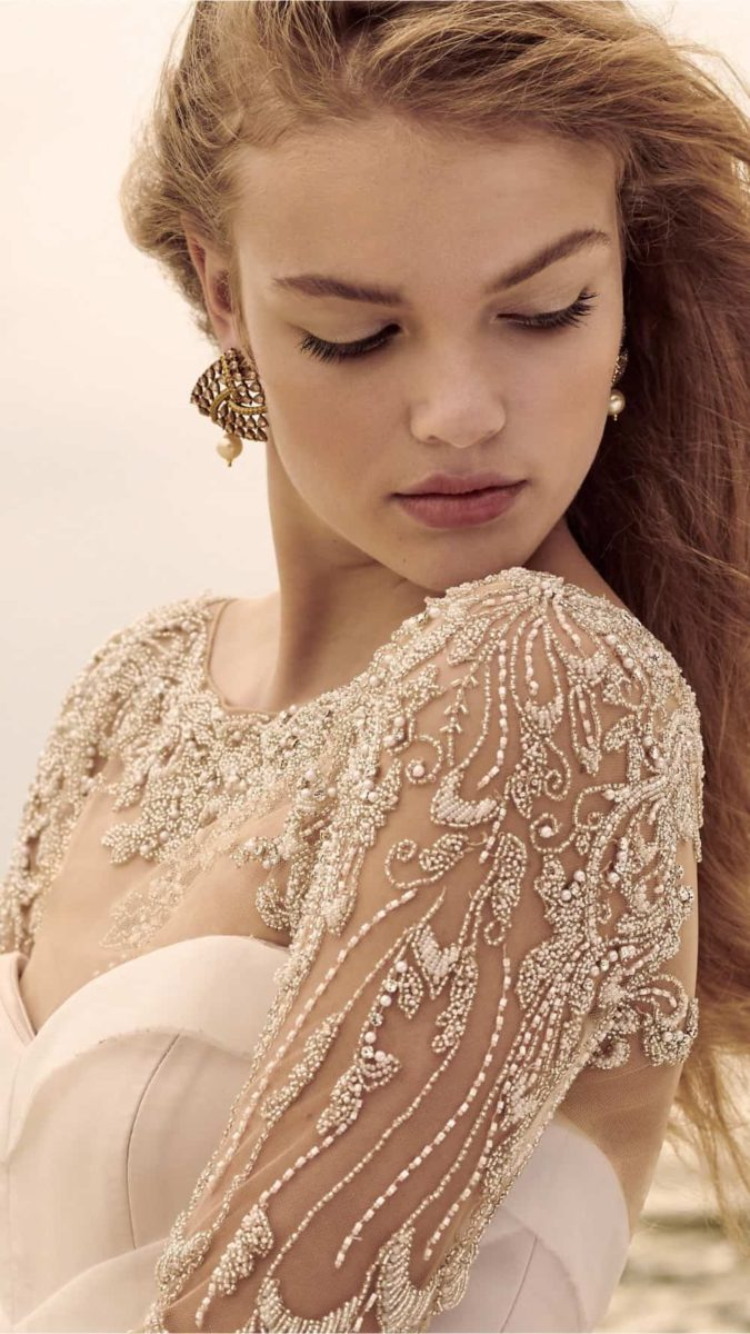 bhldn whispers and echoes dresses