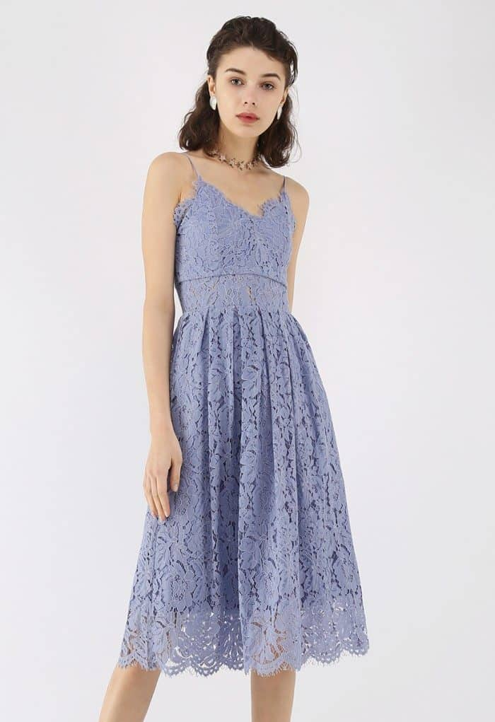 wedding guest dresses under 100