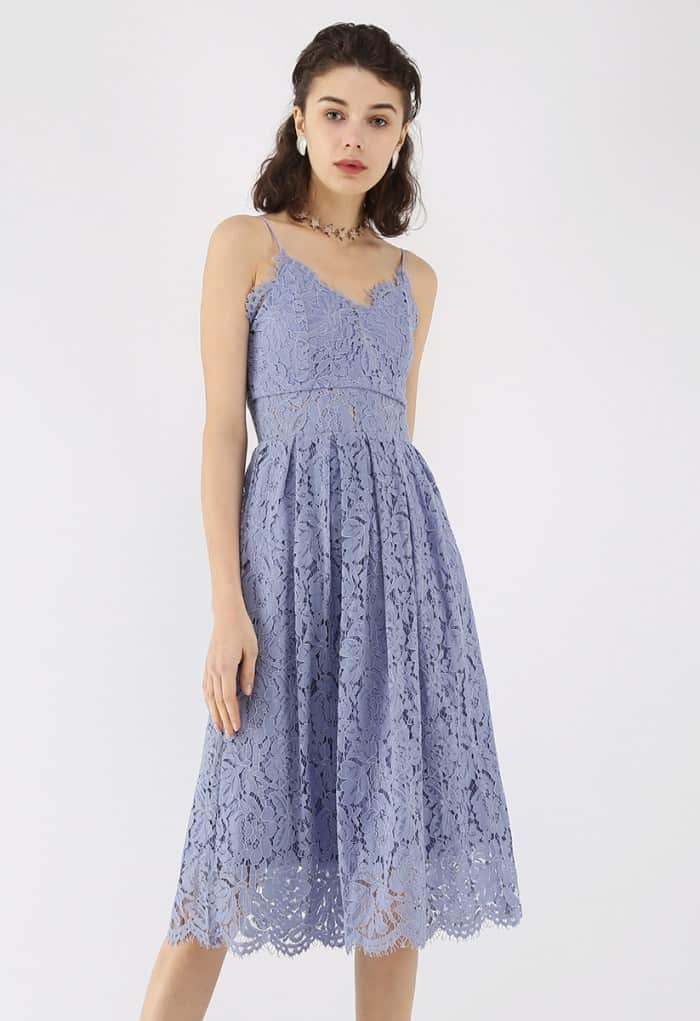 Wedding Guest Dresses Under 100 Dress For The Wedding