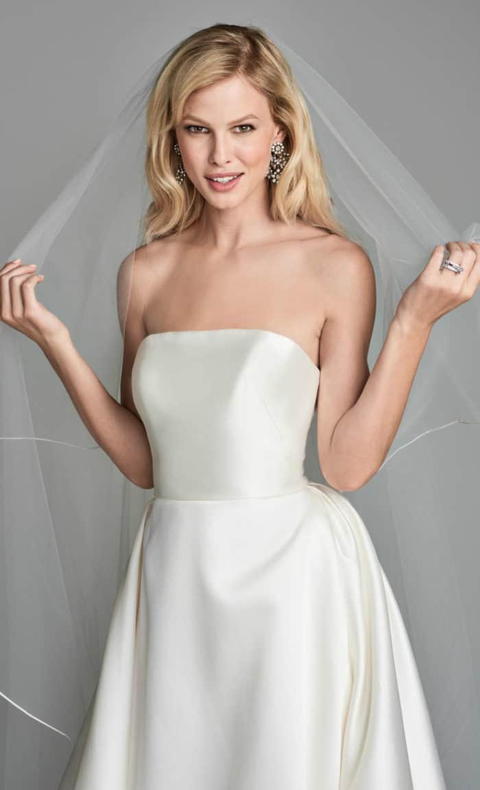 wtoo spring 2018 wedding dresses