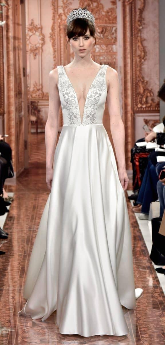 Wedding Guest Dresses For Spring