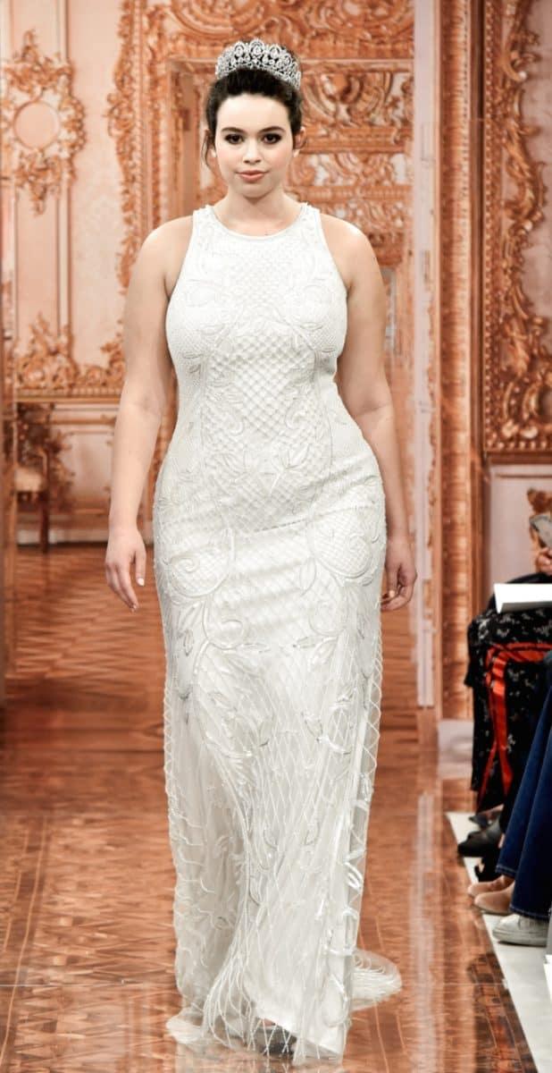 Beatrice Theia Wedding Dress 2019