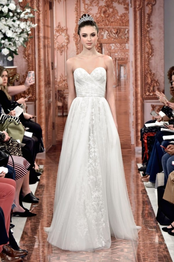 Madalyn Theia wedding dress