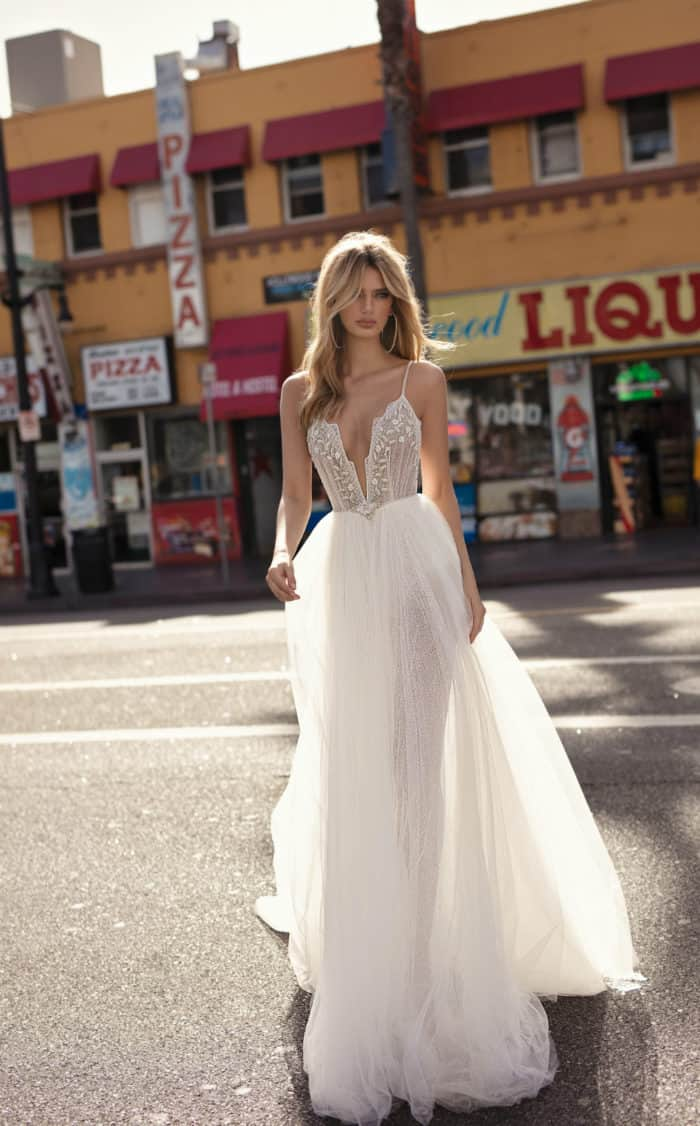 muse berta 2019 wedding dresses
