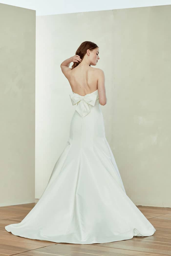 Thompson Amsale wedding dress Spring 2019 (1)
