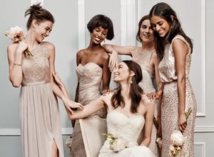 David's Bridal Summer Sale – Your Guide to the Deals and Coupon Codes!