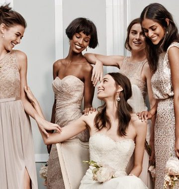 davids bridal summer sale
