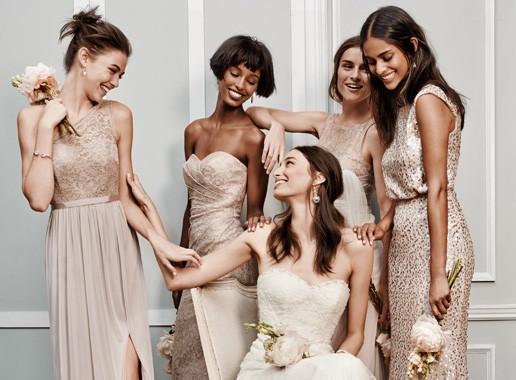 davids bridal summer sale