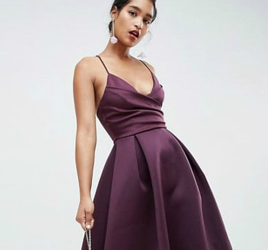 Fall Wedding Guest Dresses What To Wear To A Fall Wedding