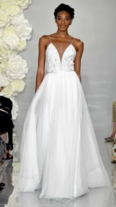 Theia Wedding Dresses Fall 2019