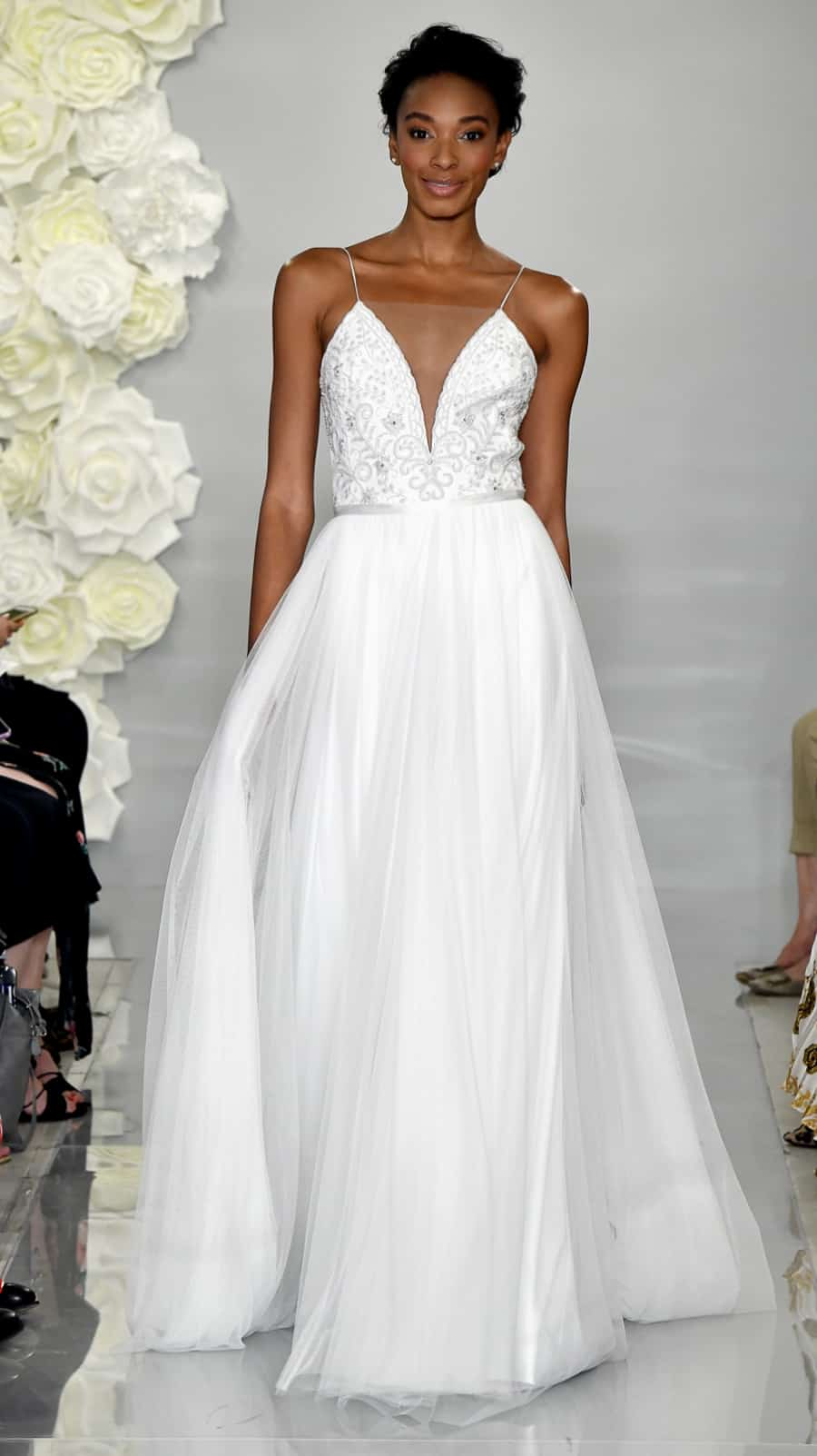 Theia Wedding Dresses Fall 2019 Dress For The Wedding,Maggie Sottero Wedding Dress Prices