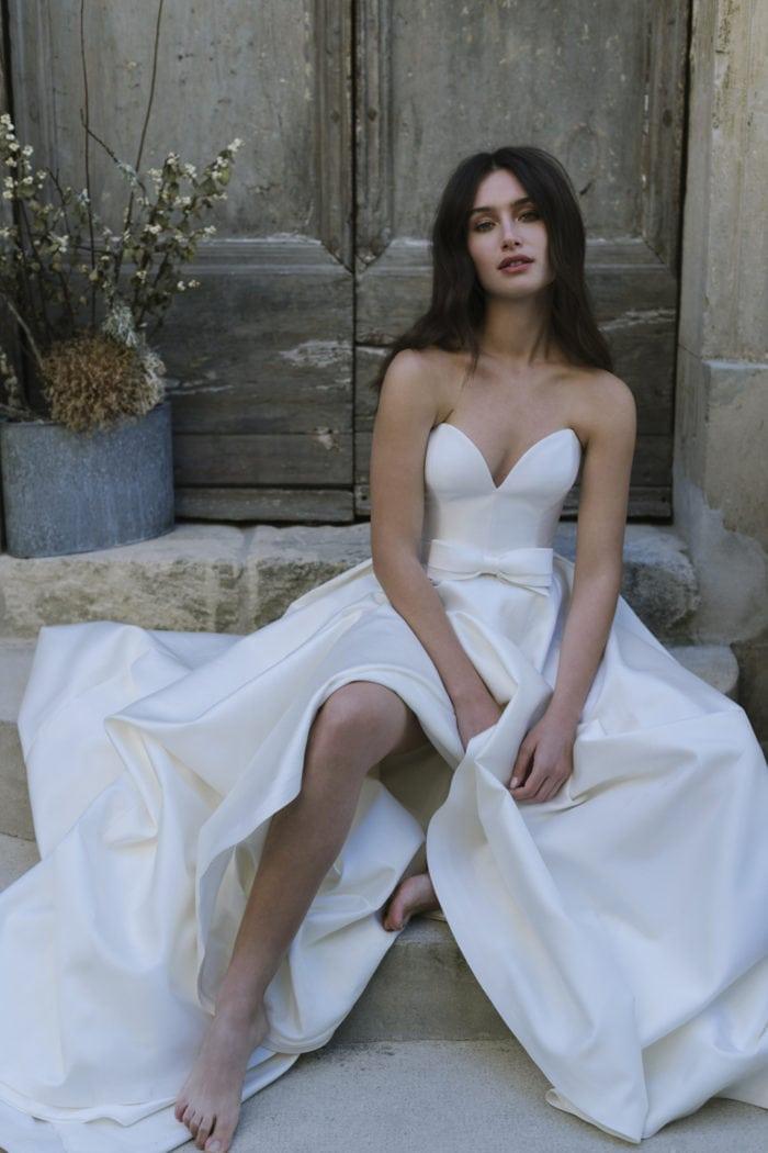 Lihi Hod wedding dresses Fall 2019