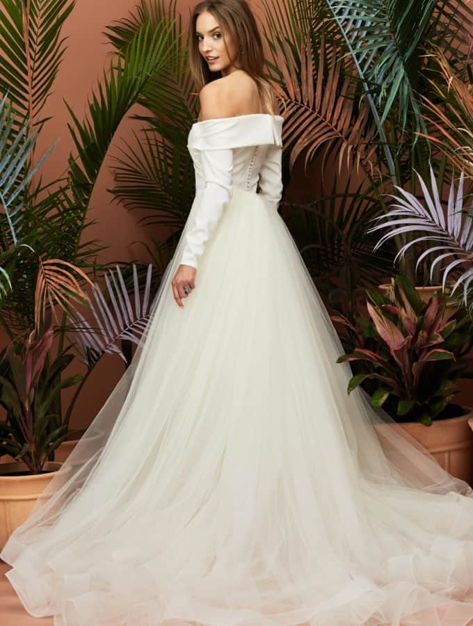 Dress for the Wedding | Wedding Guest Dresses, Bridesmaid Dresses ...