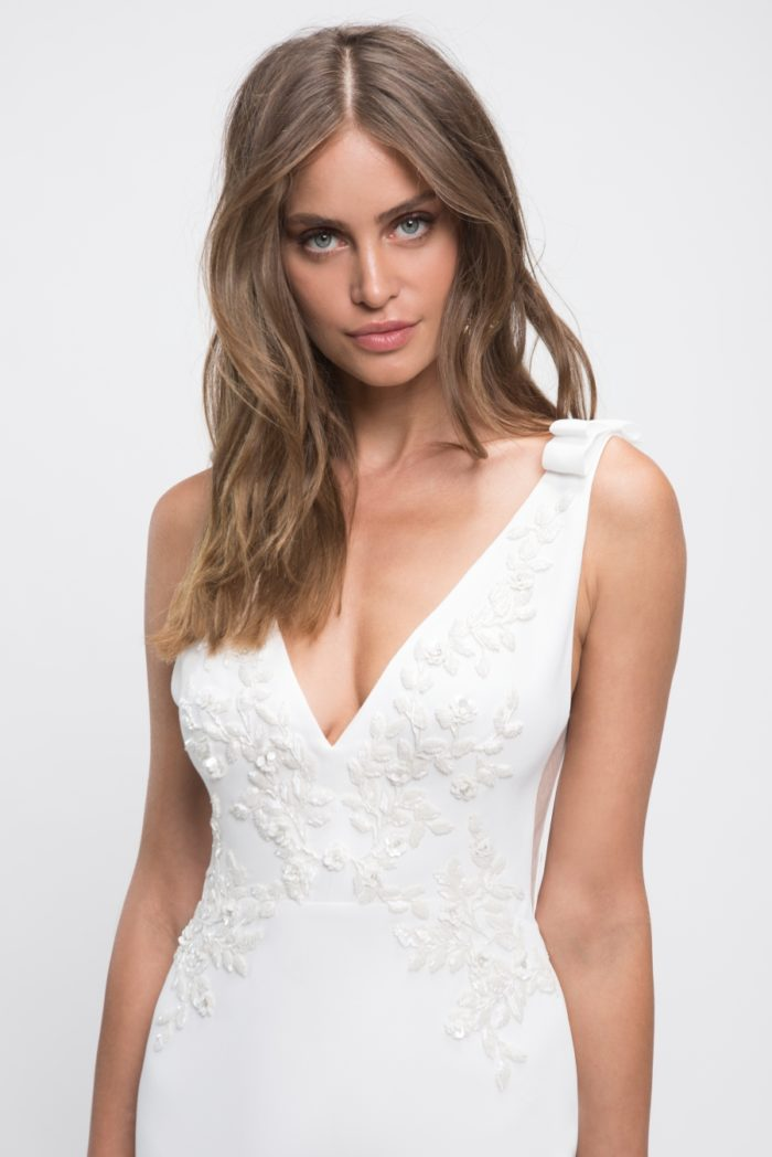 Lihi Hod 2019 wedding dresses | Sheyana