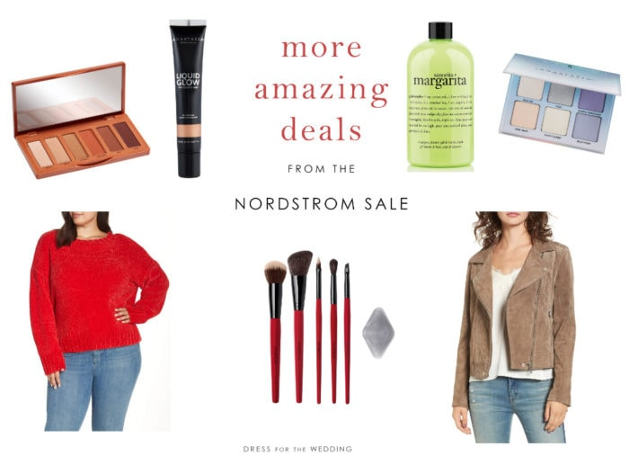 Huge 2018 Fall Sale at Nordstrom before Black Friday