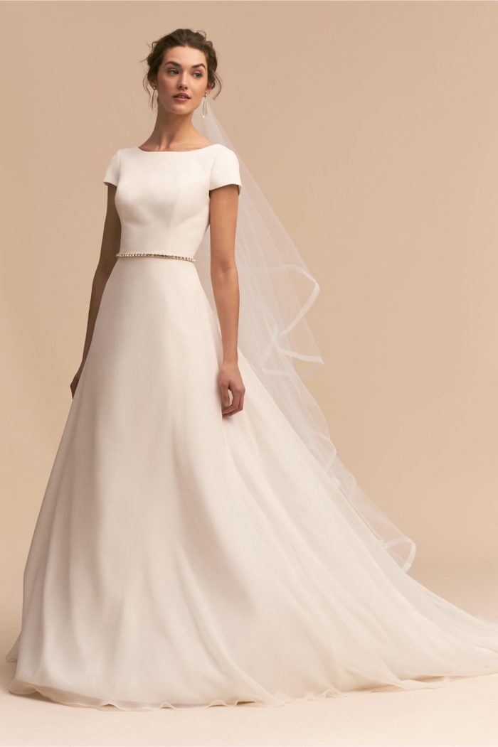 There are some great Black Friday sales on wedding dresses 96f69f12f