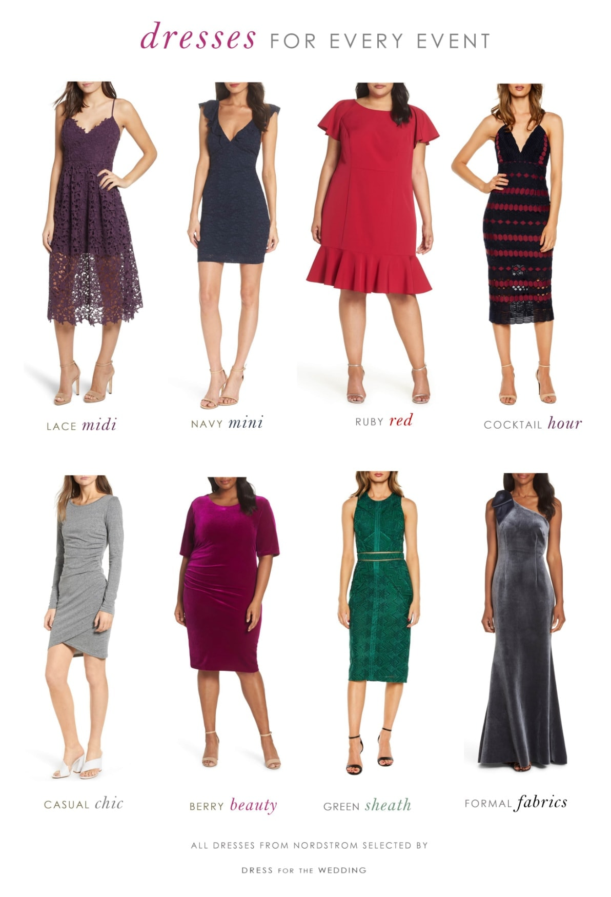 Nordstrom Dresses On Sale