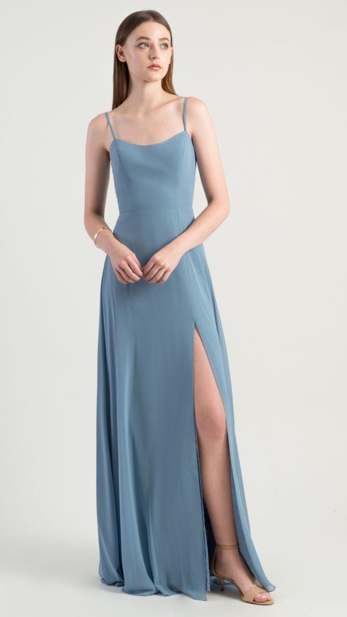 Kiara Jenny Yoo Bridesmaid Dress