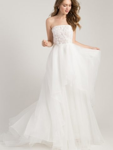 Jenny by Jenny Yoo Bridal Wedding Dresses Spring 2019_Wedding Dresses Jenny Yoo