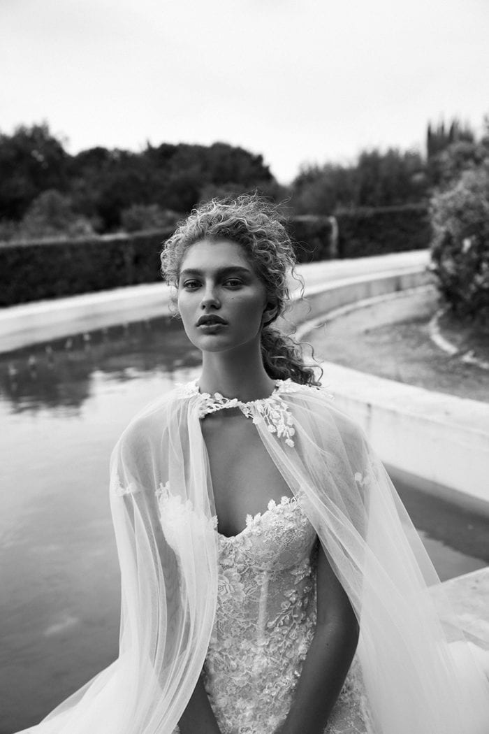 GALA by Galia Lahav 2019 Wedding Dresses