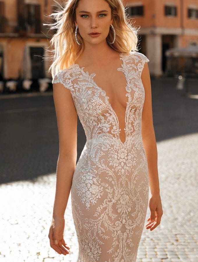 de85323ad6ffe Dress for the Wedding | Wedding Guest Dresses, Bridesmaid Dresses ...