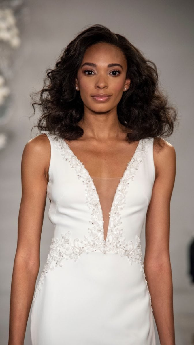 Theia Wedding Dresses Spring 2020