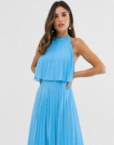 wedding guest dresses for 2019 weddings