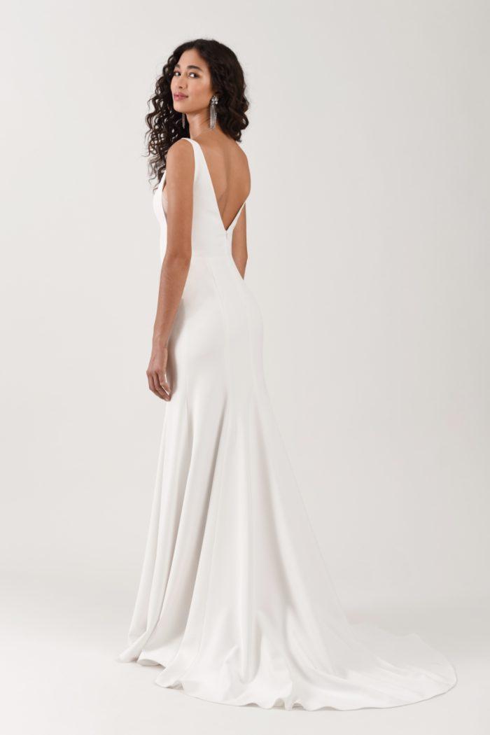 Jenny By Jenny Yoo Wedding Dresses Fall 2019 Dress For