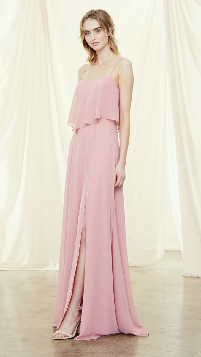 Aries Gown