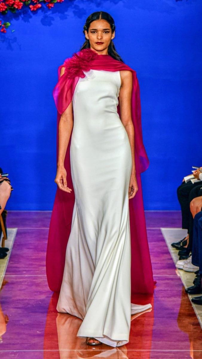 Fall Dresses 2020.Theia Wedding Dresses Fall 2020 Dress For The Wedding
